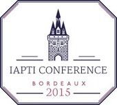 International Association of Professional Translators and Interpreters, Conference 2015, Bordeaux, France