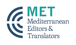 Mediterranean Editors and Translators, 2020 Workshops, Barcelona, Spain