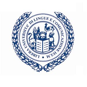 International University of Languages and Media, Milan, Italy