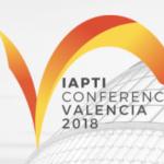 IAPTI 2018