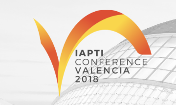 International Association of Professional Translators and Interpreters, Conference 2018, Valencia, Spain