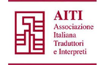 Associazione Italiana Traduttori e Interpreti, Lombardia, Milano, Italy