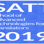 SATT 2019