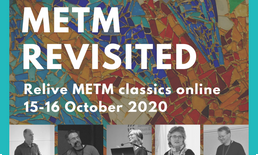 METM Revisited